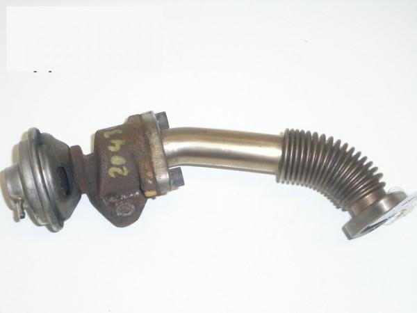 Abgasrückführventil - AUDI (NSU) 100 Avant (4A, C4) 2.5 TDI 46131503