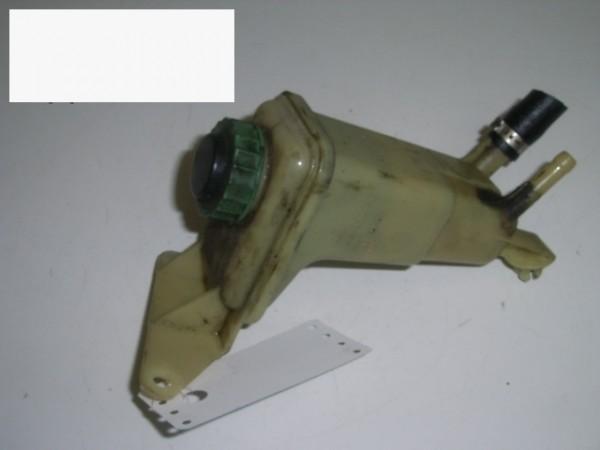 Ausgleichbehälter Servo - AUDI (NSU) A4 (8D2, B5) 1.8 8D0422373C