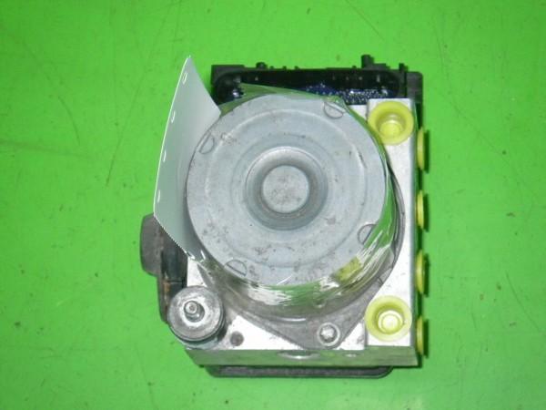 ABS Hydroaggregat komplett - FIAT PANDA (169_) 1.2 0265231312
