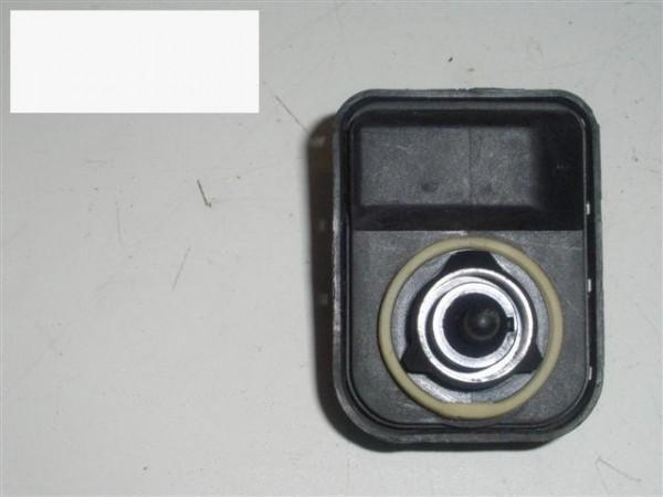 Stellmodul Scheinwerfer-Regulierung rechts - SUZUKI WAGON R+ (MM) 1.3