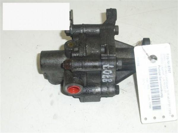 Pumpe Servolenkung - BMW 3 (E36) 318 is 1141516