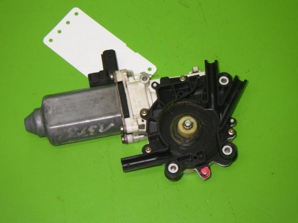 Motor Fensterheber Tür rechts - VW POLO (6N1) 60 1.4 6N4959801B
