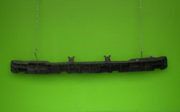 Stoßfänger Träger hinten - FORD C-MAX (DM2) 1.6 9619437780