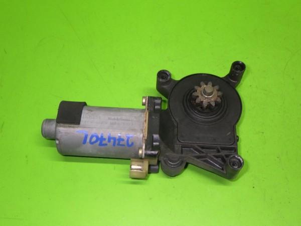 Motor Fensterheber Tür links - MERCEDES-BENZ SLK (R170) 200 (170.435) 0130821671