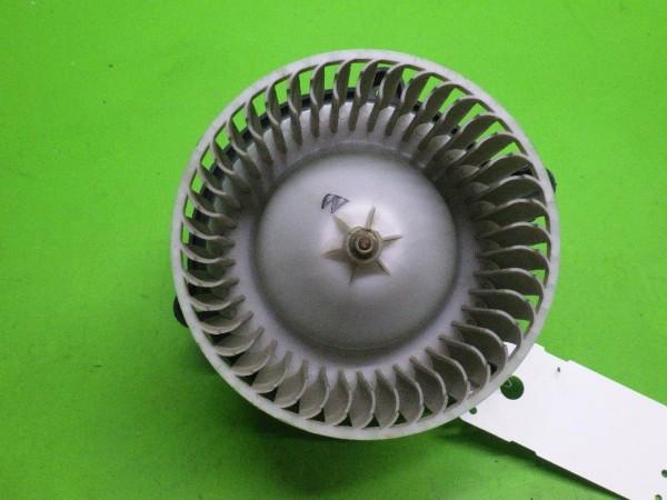 Gebläsemotor - KIA CARNIVAL I (UP) 2.5 V6