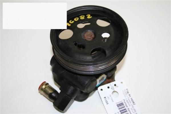 Pumpe Servolenkung - FORD FIESTA IV (JA_, JB_) 1.3 i 4147211