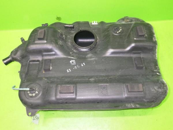 Kraftstoffbehälter - FIAT DOBLO (119) 1.2 (223AXA1A) 46753287