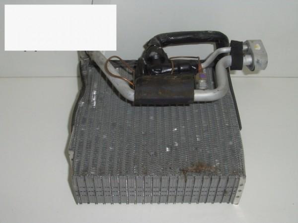 Verdampfer - MITSUBISHI CARISMA (DA_) 1.8 GDI (DA2A) MR460129