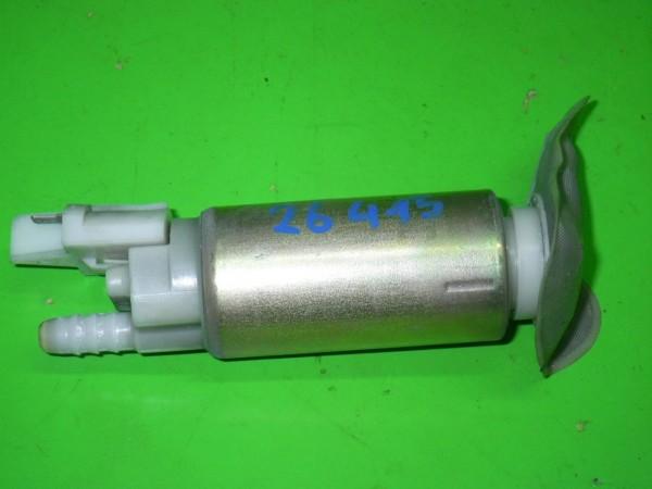 Kraftstoffpumpe - PEUGEOT 607 (9D, 9U) 2.0 1525H8