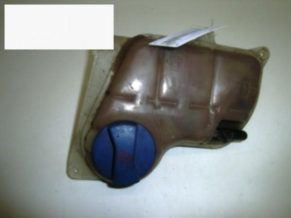 Ausdehnbehälter - AUDI (NSU) A4 (8D2, B5) 1.8 8D0121403D