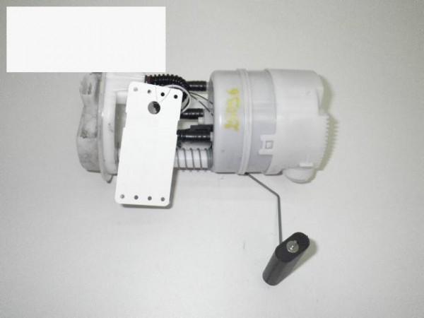 Kraftstoffpumpe - RENAULT CLIO III (BR0/1, CR0/1) 1.2 16V (BR0P, CR0P) 8200727740