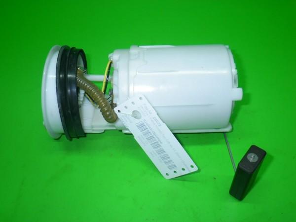 Kraftstoffpumpe - SKODA FABIA Combi 1.4 6Q0919051F