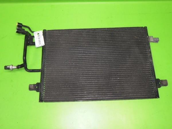Kondensator - AUDI (NSU) A4 Avant (8D5, B5) 1.9 TDI 8D0260401G