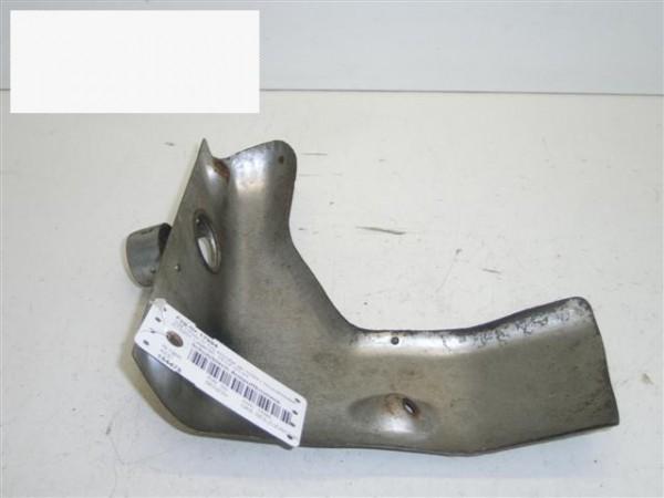 Schutzblech Auspuffkrümmer - VW POLO (6N1) 75 1.6 032253041D