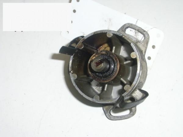 Zündverteiler komplett - FIAT TIPO (160_) 1.4 i.e. (160.AP, 160.AD, 160.EA) DT402G