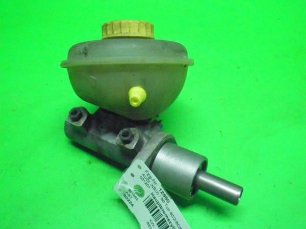 Hauptbremszylinder - AUDI (NSU) 80 (8C, B4) 2.0