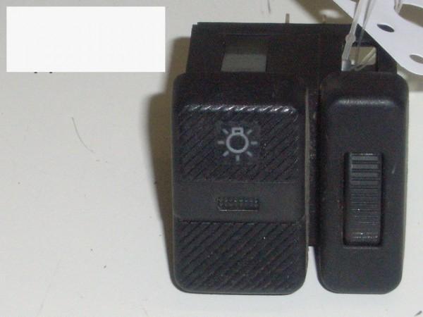 Lichthauptschalter - VW POLO (86C, 80) 1.3 7941531