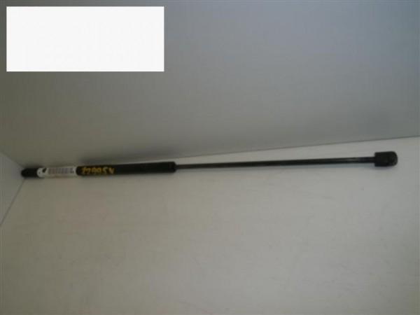 Gasdruckfeder hinten links - ALFA ROMEO 155 (167) 1.8 T.S. Sport (167.A4A, 167.A4C, 1