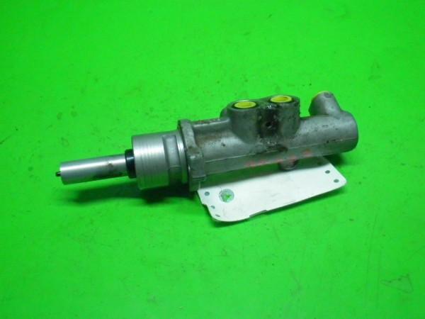 Hauptbremszylinder - FORD MONDEO III (B5Y) 2.0 16V