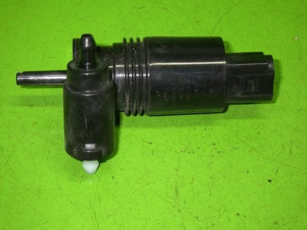 Pumpe Scheibenwaschanlage - MINI MINI (R56) One 2751743