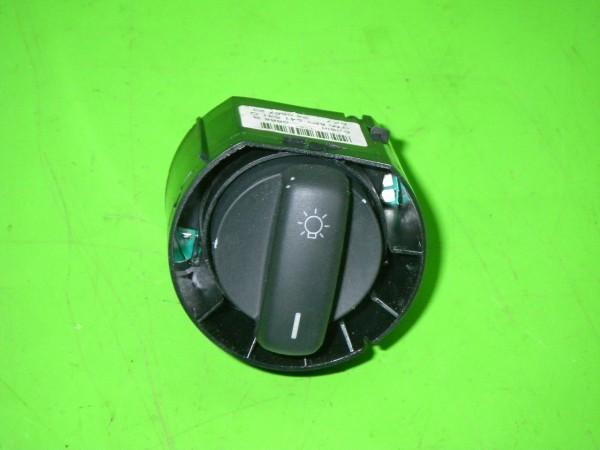 Lichthauptschalter - AUDI (NSU) A3 Sportback (8PA) 2.0 TDI 8P1941531Q
