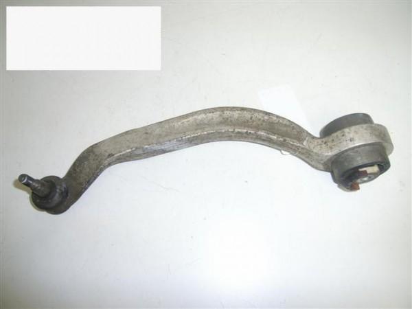 Querlenker vorne links - AUDI (NSU) A4 (8D2, B5) 1.6 4D0407151P