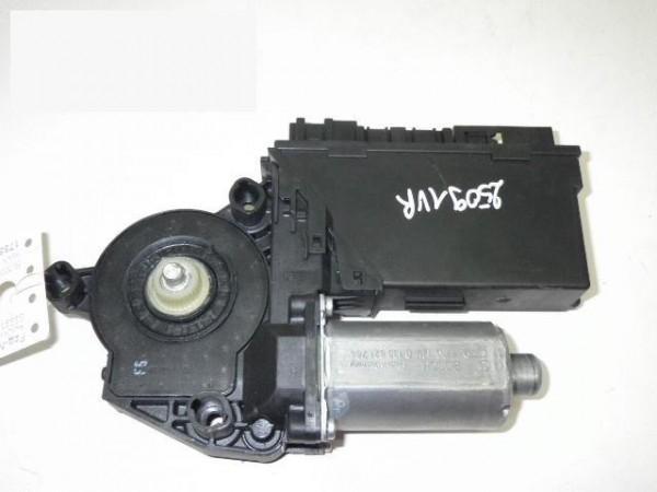 Motor Fensterheber Tür vorne rechts - AUDI (NSU) A4 (8E2, B6) 1.9 TDI 8E195