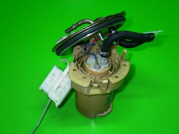 Kraftstoffpumpe - OPEL VECTRA B CC (38_) 1.6 i 16V 090467291