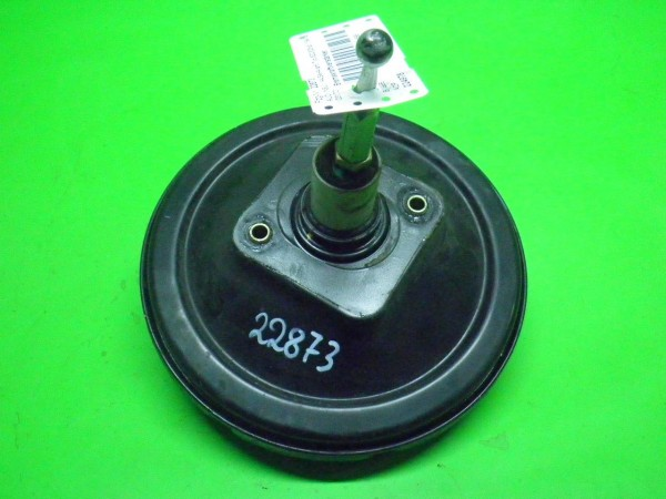 Bremskraftverstärker - AUDI (NSU) A4 (8D2, B5) 1.6 8D0612105F