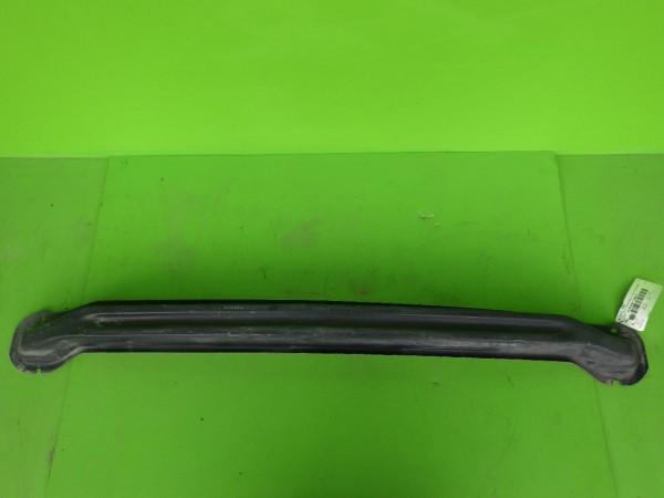 Stoßfänger Träger hinten - VW POLO (6N1) 60 1.4 6N0807311A
