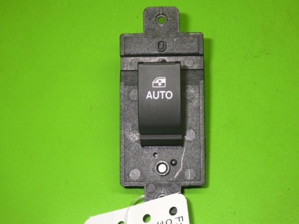 Schalter Fensterheber Tür hinten links - OPEL ANTARA 2.2 CDTi 4x4 20968459