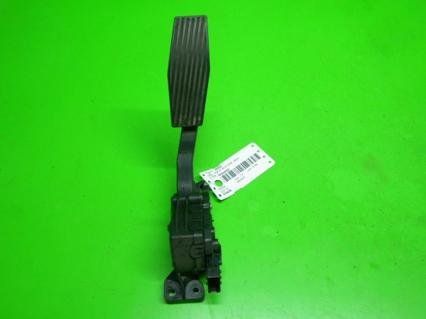 Gaspedal - OPEL SIGNUM 2.2 direct 9186724CE