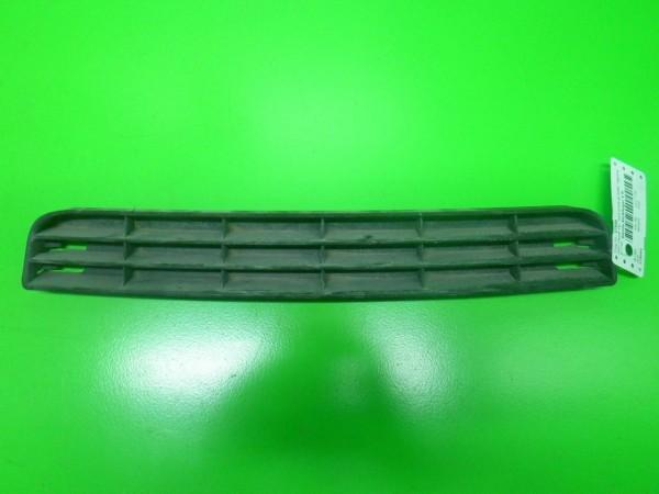 Blende Stoßfänger vorne Mitte - VW PASSAT Variant (3A5, 35I) 1.8 4A0807683