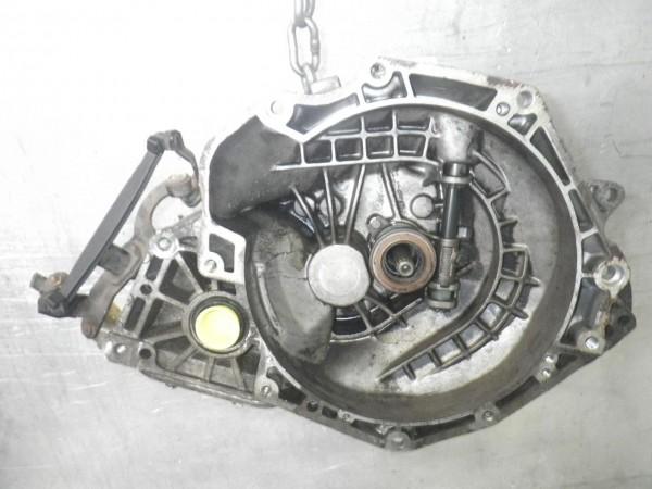 Getriebe Schaltgetriebe - OPEL TIGRA (95_) 1.4 16V F13C374