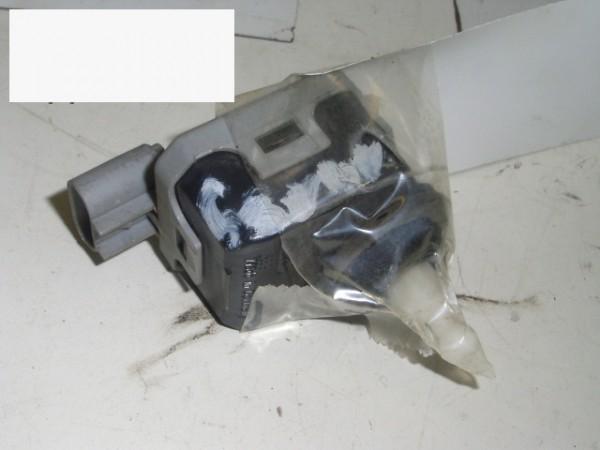 Stellmodul Scheinwerfer-Regulierung links - OPEL ASTRA G Caravan (T98) 2.0 DI (F35) 90