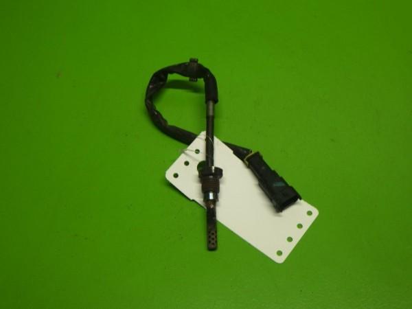 Sensor Abgastemperatur vorne - OPEL ANTARA 2.2 CDTi 4x4 96868940