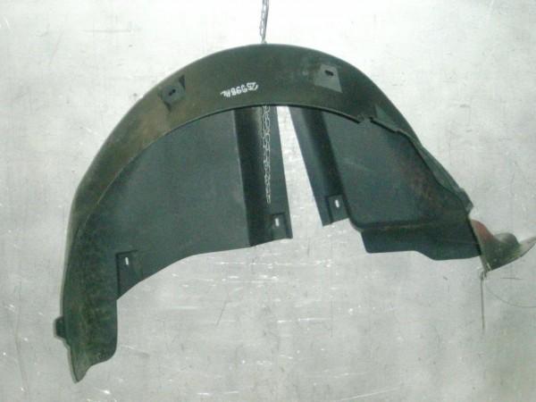 Radhausschale hinten links - SEAT IBIZA III (6L1) 1.2 6L6810969D
