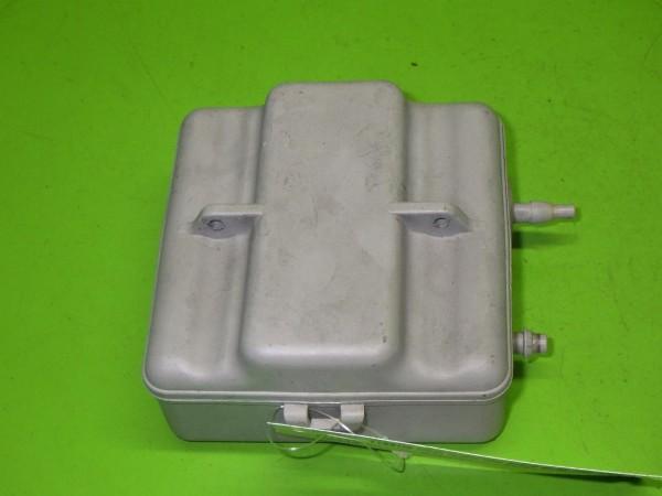 Vakuumbehälter - MERCEDES-BENZ SLK (R170) 200 (170.435) 1708050019