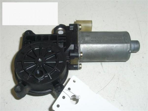 Motor Fensterheber Tür vorne links - BMW 3 (E46) 316 i 0130821716