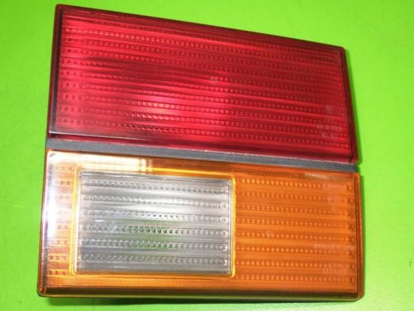 Schlussleuchte innen links komplett - VW CORRADO (53I) 2.0 i 16V 535945107A