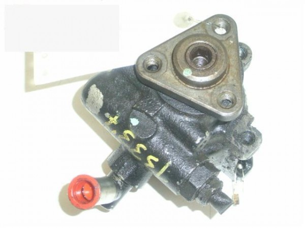 Pumpe Servolenkung - FORD ESCORT VI (GAL) 1.4