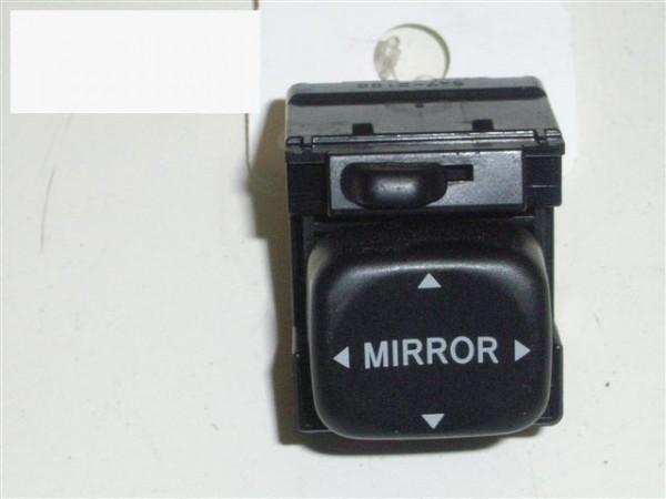 Schalter Außenspiegel - TOYOTA COROLLA Compact (_E11_) 1.4 (EE111_)
