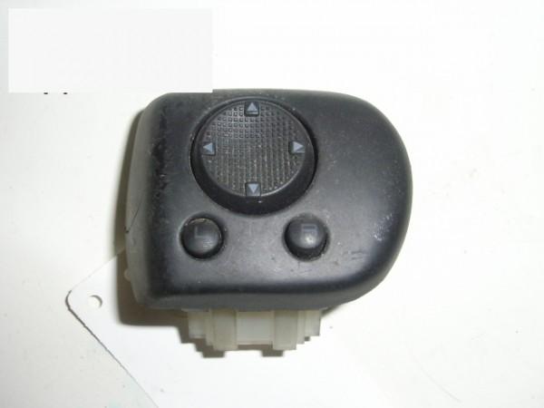 Schalter Außenspiegel - VW POLO (6N1) 60 1.7 SDI 1H0959565