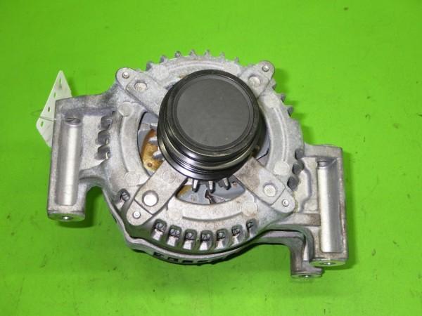 Lichtmaschine - OPEL INSIGNIA B Grand Sport (Z18) 2.0 4x4 (68) TN10104210-1962