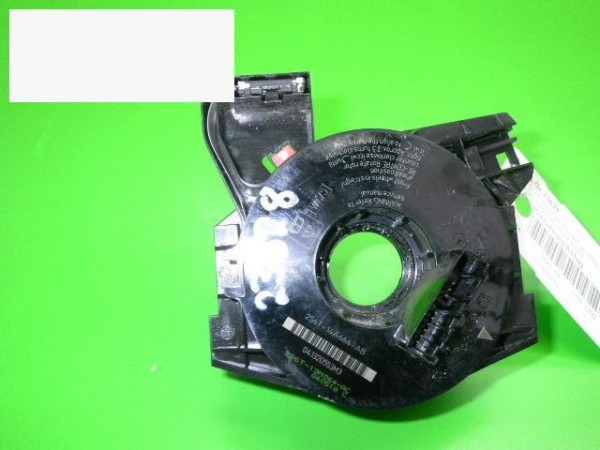 Kontaktring Airbag - FORD FIESTA V (JH_, JD_) 1.3 2S6T13N064AC