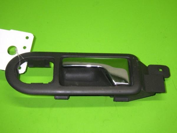 Türöffner vorne links innen - VW PASSAT (3B3) 1.9 TDI 3B1837113