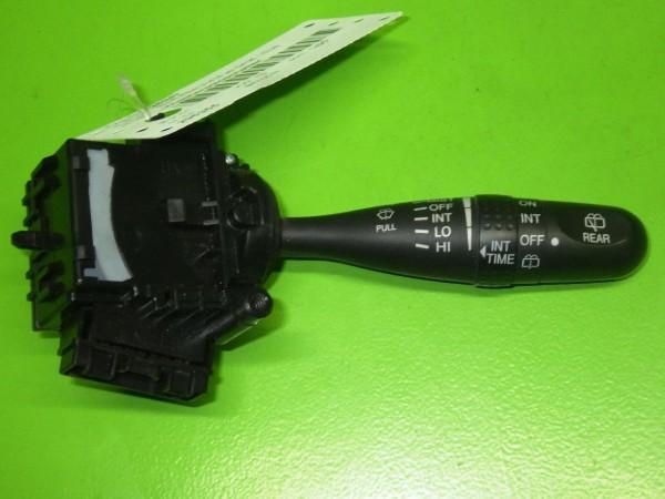 Wischersoloschalter - SUZUKI SWIFT III (MZ, EZ) 1.5 (RS 415) 37310-62JB1