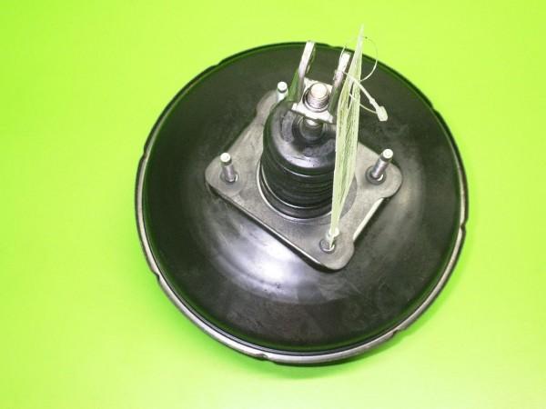 Bremskraftverstärker - TOYOTA IQ (_J1_) 1.4 D-4D (NUJ10_) 4461074040