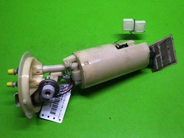 Kraftstoffpumpe - CHRYSLER VOYAGER III (GS) 2.4 i 04897424AD