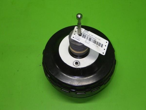 Bremskraftverstärker - OPEL INSIGNIA A (G09) 2.8 V6 Turbo 4x4 (68) 03.7859-0732.4
